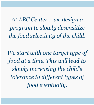 abc center program