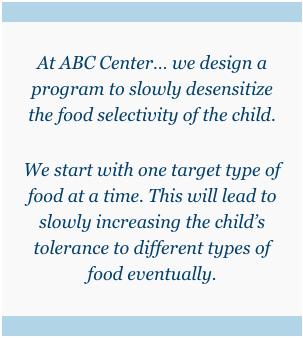 abc center program